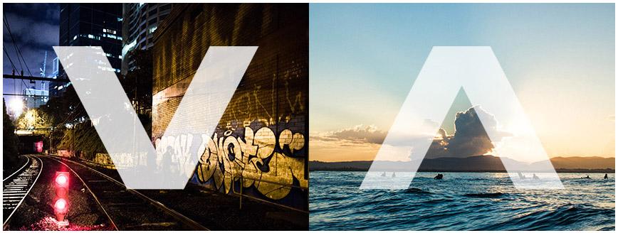Rvca Surf Wallpaper Gamechangers | ...